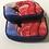 Thumbnail: Flamingo Coin Purse/Accessory Pouch