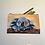 Thumbnail: Sleepy Koala Pencil Case/ Cosmetic Bag