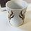 Thumbnail: Highland Stag Mug