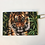Thumbnail: Tiger Pencil Case-Cosmetic Bag