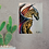 Thumbnail: Dragon Fine Art Print