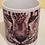 Thumbnail: Snow Leopard Mug