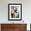 Thumbnail: Reindeer Fine Art Print