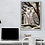 Thumbnail: Snowy Owl Fine Art Print
