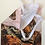 Thumbnail: TIGER CUB TOTE Bag For Cat Lovers,