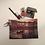 Thumbnail: Venice Pencil Case-Cosmetic Bag