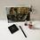 Thumbnail: Lion Cub Pencil Case-Cosmetic Bag