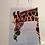 Thumbnail: Giraffe Bag For Life