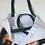 Thumbnail: Smiling Sloth Tote Bag For Life