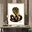 Thumbnail: King Cobra Snake Fine Art Print
