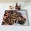 Thumbnail: Jaguar Cat Pencil Case/ Cosmetic Bag