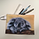 Thumbnail: Koala Pencil Case-Cosmetic Bag