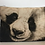 Thumbnail: Giant Panda Pencil Case-Cosmetic Bag