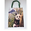 Thumbnail: Panda Bear Tote Bag For Life