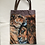 Thumbnail: TWO LIONS TOTE Bag For Cat Lovers