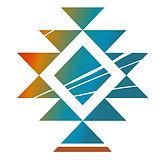 Logo_quad_gr.jpg