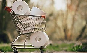 shopping-4974313_640.jpg