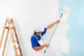 House painter in Ringwood Victoria.jpg