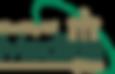 City of Medina - logo