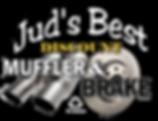 Juds Best Logo.png