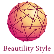 BeautilityStyle-logo.png