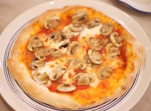 1月②イタリア料理教室レポ, Scuola di cucina ITALIANA, Gennaio1-2020