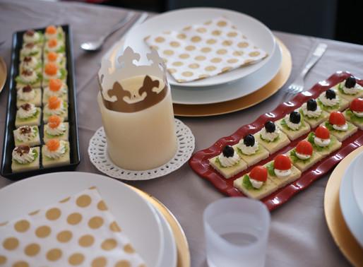 1月イタリア料理教室レポ, Scuola di cucina ITALIANA, Gennaio-2020
