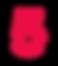 Logo_5_Colore.png
