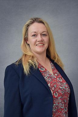 Meriwether County - Catherine Jenkins