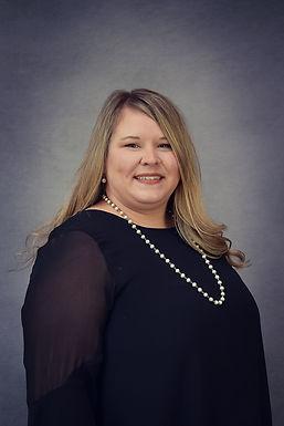 Haralson County - Natasha O. Pope