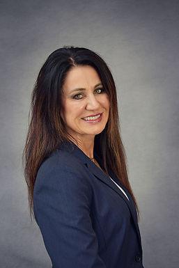 Fannin County - Rita Newton