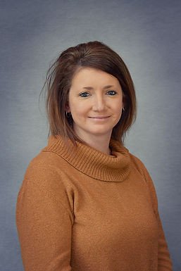 Schley County - Jessica Ellis Smith