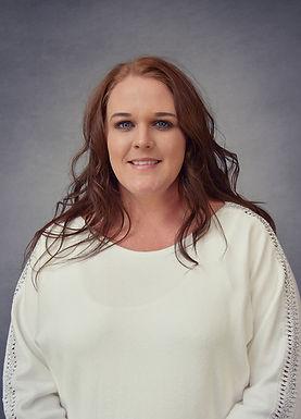Morgan County - Wendy Coe
