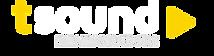 Logo tsound.png