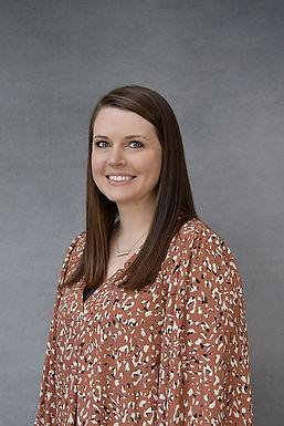 Rabun County - Lauren Benfield