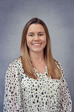 Irwin County - Lindsey McMahan