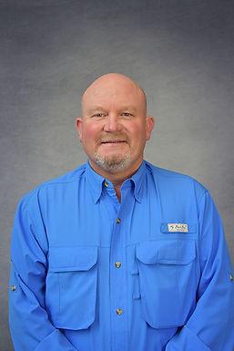 Mitchell County - Brian Brock
