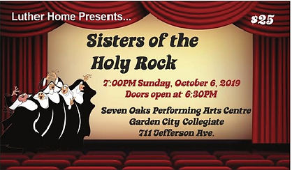 Sisters of the Holy Rock.jpg