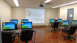 Computer Training Center