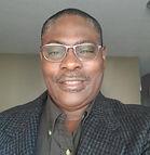 David - Spiritual Care Coordinator.jpg