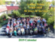 Calendar Front Cover.jpg