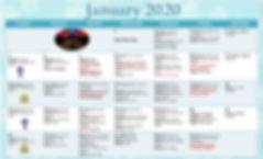 January Calendar - 2020.jpg