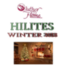 Winter Hilites cover page.jpg