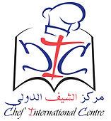CIC logo and slogan02.jpg