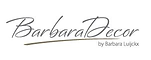 BARBARA DECOR-BELGIUM.png