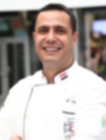 Chef Majed.JPG