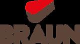 Braun_Logo_180411.png.tif