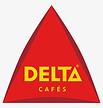964-9641800_delta-coffee-logo-sika-ag-lo