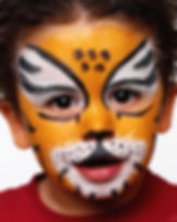 Face Painter.jpg