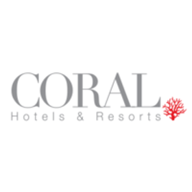Coral Hotel.png
